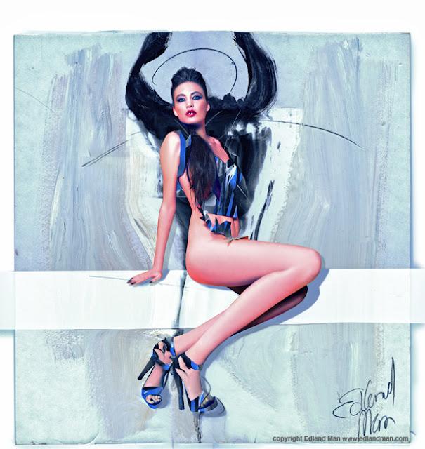 http://www.edlandman.com/art-new_classics_16.htm