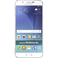 Harga Samsung Galaxy A8 32 GB Keluaran Juli 2015