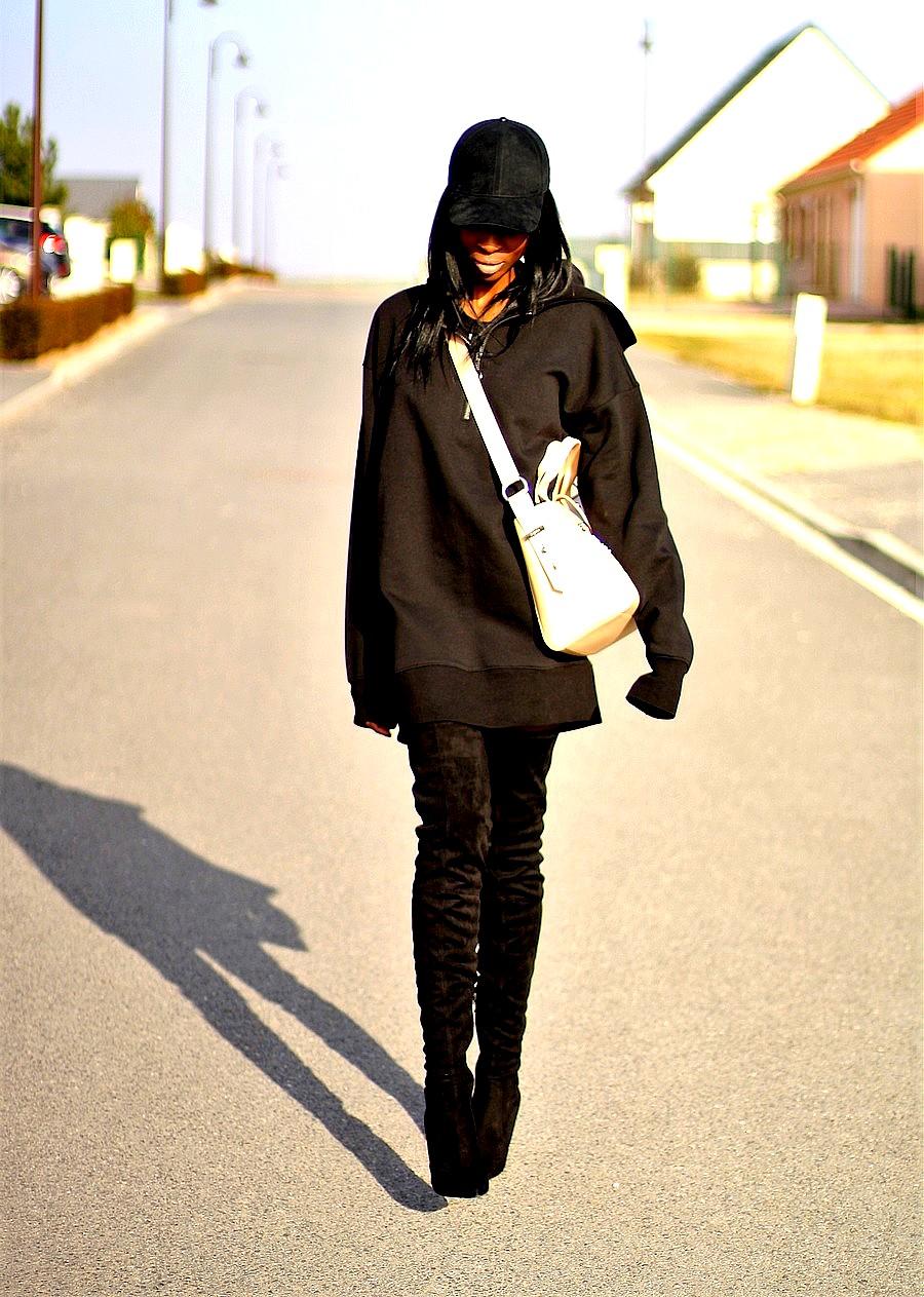 cap-robe-sweat-cuissardes-public-desire-sac-kenzo-kalifornia