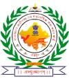 RSMSSB-Rajasthan-Adhinasth-Avam-Mantralaya-Karamchari-Seva-Chayan-Board-Bharti