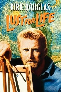 Watch Lust for Life Online Free in HD