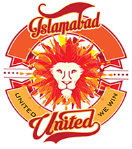 psl team islamabad united