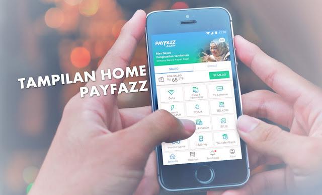 Keunggulan dan Manfaat Daftar Agen Payfazz