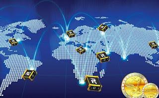 www.platincoinsvet.ru  kak priglashat partnerov v biznes