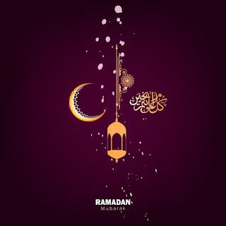 بوستات رمضان 2018