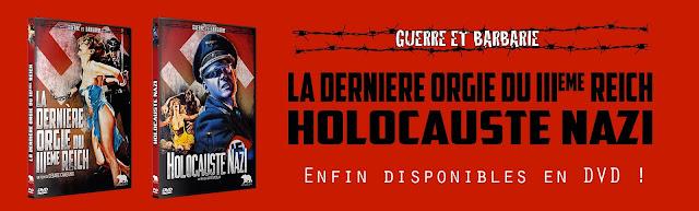http://www.artusfilms.com/63-guerre-et-barbarie