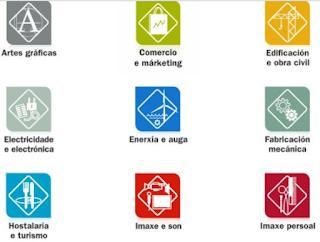 http://www.edu.xunta.es/fp/folletos-informativos-fp