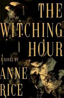 https://www.goodreads.com/book/show/11901.The_Witching_Hour?from_search=true