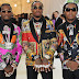 MIGOS 'CULTURE III' ALBUM TO ARRIVE IN EARLY 2019