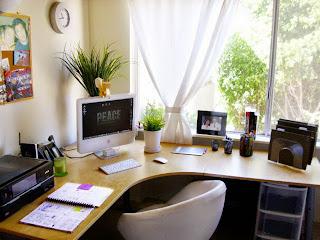 Sewa Ruang Usaha Untuk Kemajuan Bisnis Anda