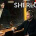 "RTP aposta na terceira temporada de ""Sherlock"""