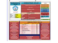 Kumpulan Aplikasi Guru Terlengkap dan Terbaru