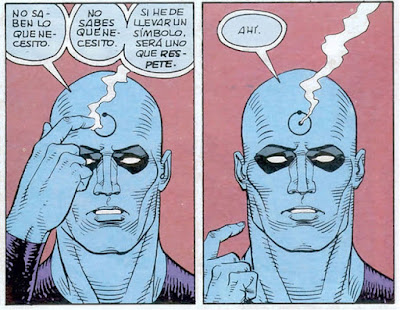 Dr.Manhattan%2Bimagen%2Bcomic.jpg