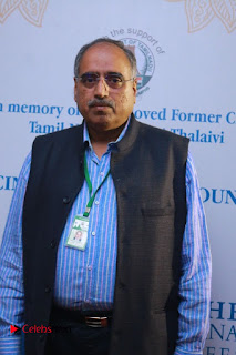 14th Chennai International Film Festival Closing Ceremony Stills  0009.jpg