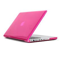 Latest Technologes Laptop Apple