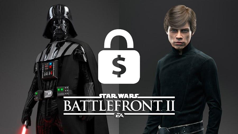 star wars battlefront 2 loot boxes returning