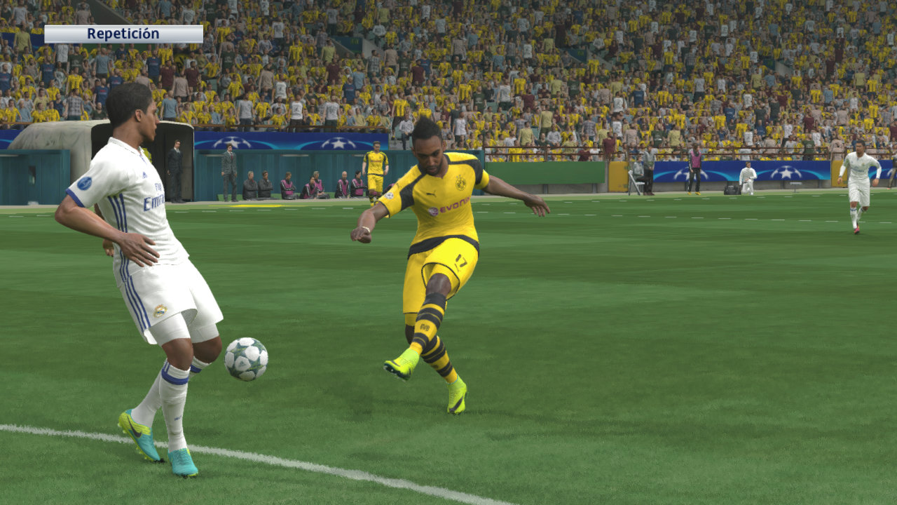 FIFA 13: New Patch For PS3 And Xbox 360 For Download