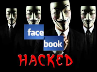 Cara Hack Facebook 2015