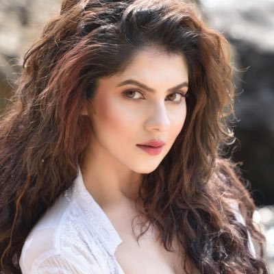 Payel Sarkar Wiki, Height, Weight, Age, Husband, Family and Biography