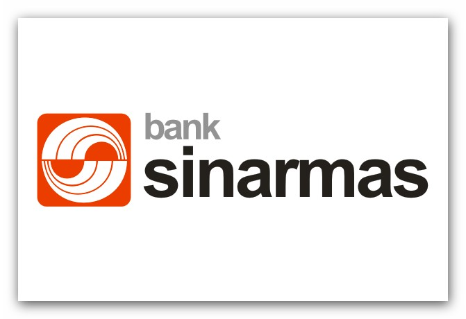 Lowongan Kerja Lampung Maret 2013 Terbaru Lowongan Kerja Loker Terbaru Bulan September 2016 Lowongan Kerja Terbaru Juni 2013 Lowongan Kerja Bank Sinarmas
