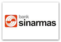 Lowongan Kerja Bengkulu Maret 2013 Terbaru Bursa Lowongan Kerja Depnaker Terbaru September 2016 Lowongan Kerja Terbaru Juni 2013 Lowongan Kerja Bank Sinarmas