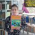 Leitor do Mês está de volta na Biblioteca Municipal, conheça as eleitas de julho