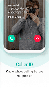 2ndLine – Second Phone Number Premium v6.13.1.0 Apk Is Here!