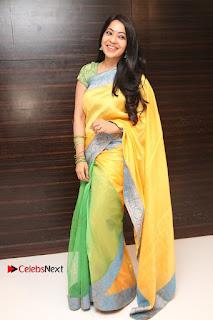 Maragadha Naanayam Tamil Movie Audio Launch Event  0010.jpg