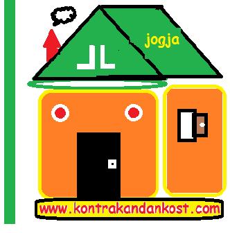 Info Rumah Kontrakan Di Makassar Kontrakan Kost