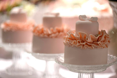 cake design wedding