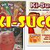Ki-Suco da Kraft Foods