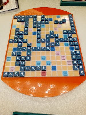 bayer national scrabble championship 2018 16