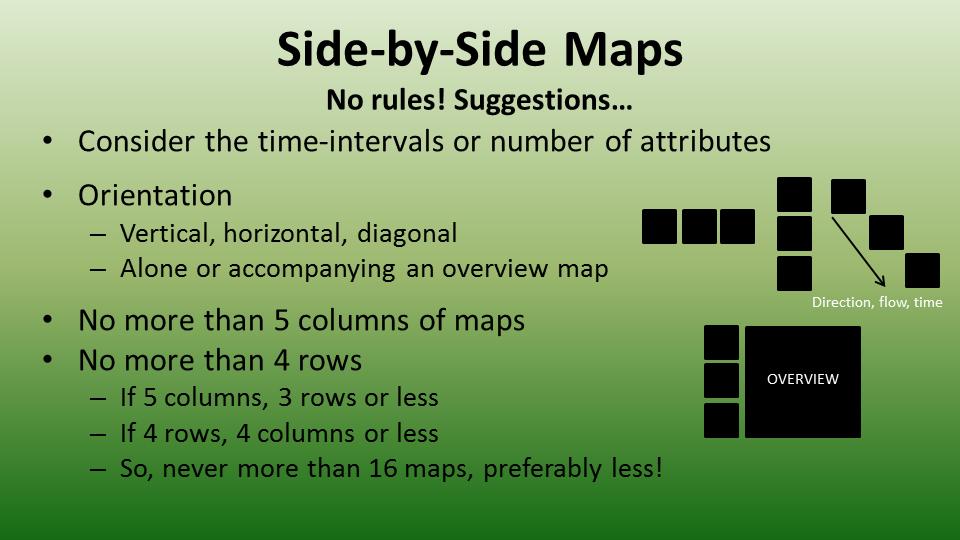 Open Source GIS Blog: 2015