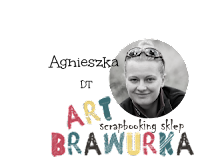 ArtBrawurka- baner DT