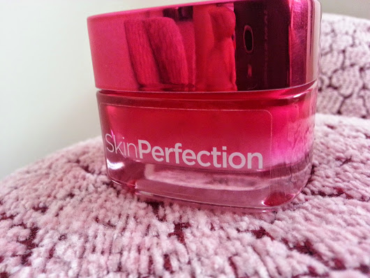 Loreal Skin Perfection Krem