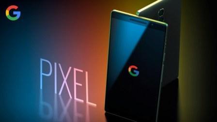 google-pixel-2-code-name-leaked