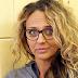 Akut betegséggel küzd a magyar színésznő, a színház bejelentette, hogy...