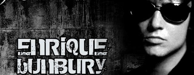Enrique Bunbury - Discografia