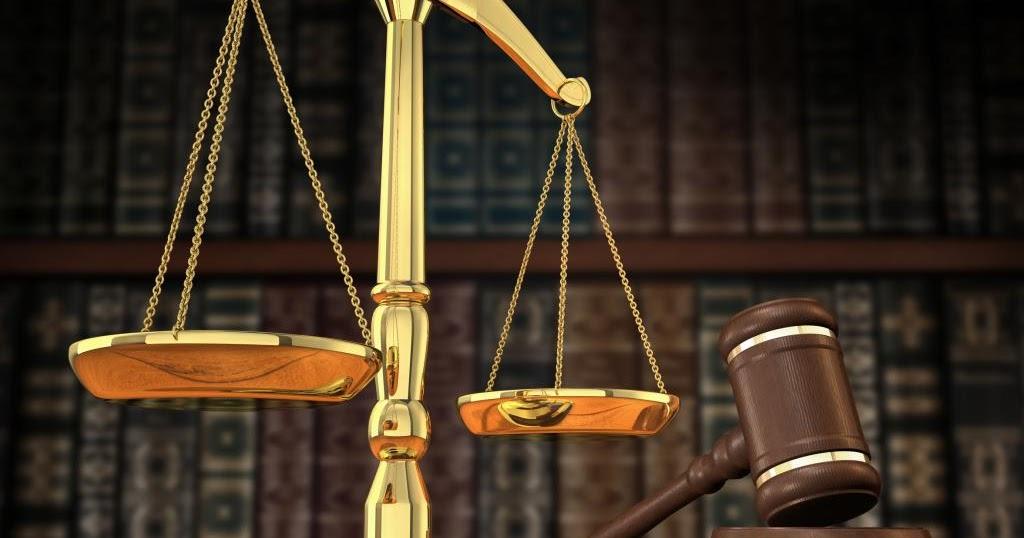 Hukum forex e fatwa
