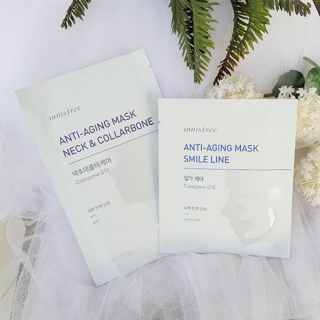 innisfree-indonesia-anti-aging-mask-neck-decollete-smile-line-pinapina