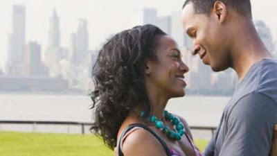ways to trust your boyfriend