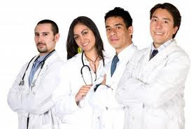 In the quest to find the right liposuction doctor, how do