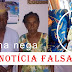 """População confunde mulher encontrada morta em ônibus com serrolandense """"Dona Nega"""""""