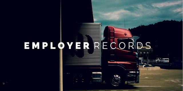 Employer%2BRecords