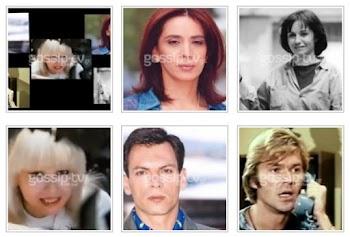 Πέντε Έλληνες ηθοποιοί που έβαλαν τέλος στη ζωή τους αυτοκτονώντας. 29875896f9e