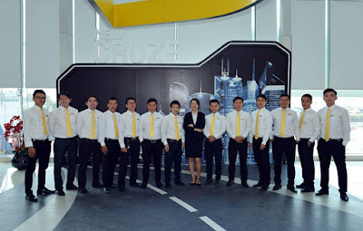Công ty may đồng phục công sở chuyên nghiệp và uy tín tại tphcm