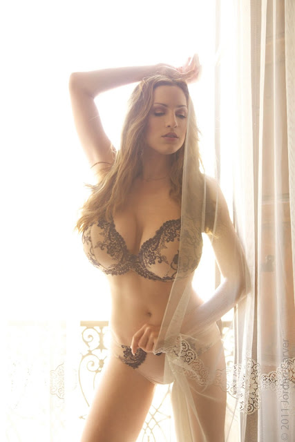 Jordan-Carver- Passionata-Beautiful-Photoshoot-Image-21