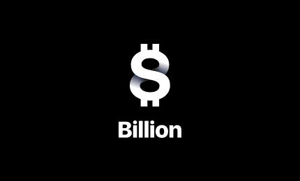 https://billionapp.com/