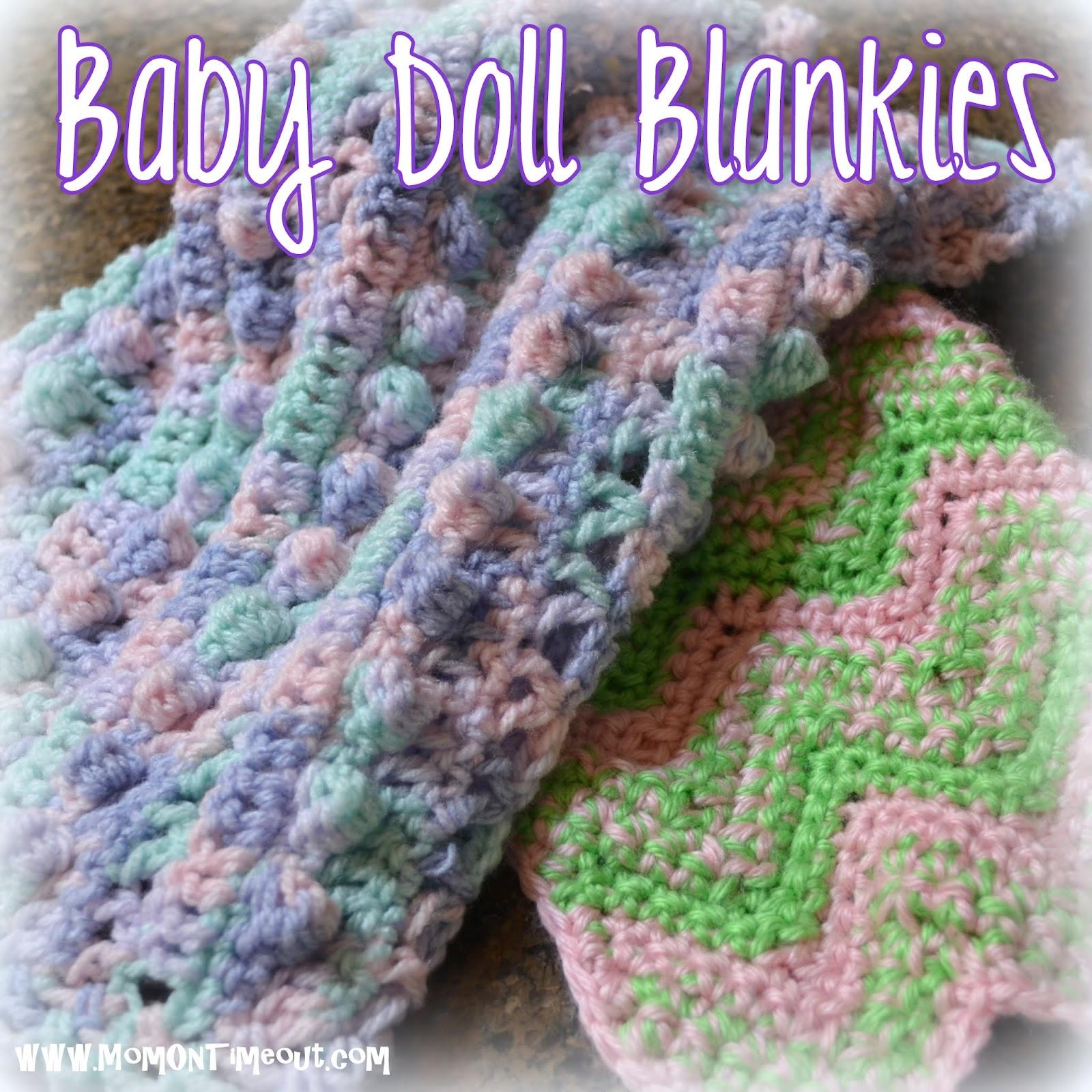 Crochet Hook Size Q Blankets