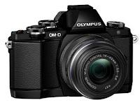 Rekomendasi Dan Tips Memilih Kamera Merek Olympus Terbaik 2017